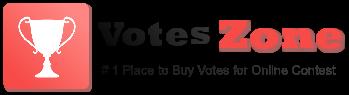 Voteszone | Votes Kaufen