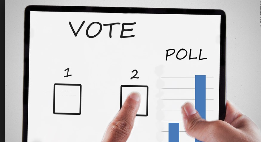 Votes Can Make All The Difference – Buy Poll Votes