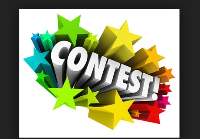 Pay For Votes to Win Online Contests
