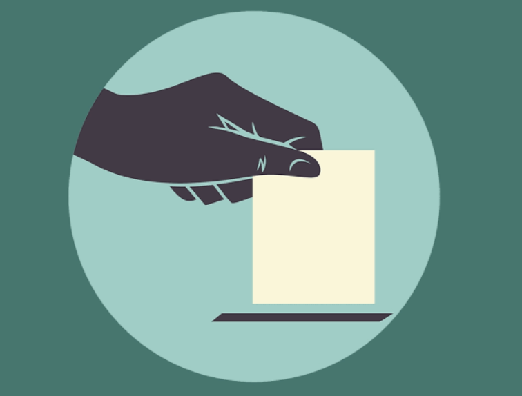 Buy Bulk Votes for Online Contest and Keep your Cost Low