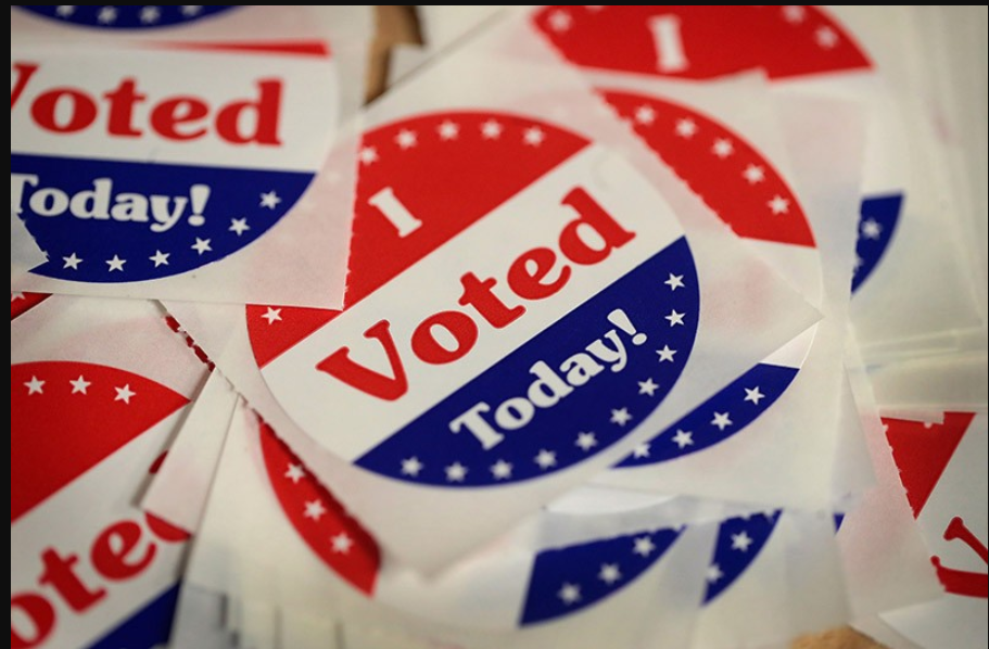 Buy Real Online Votes and Turn a No-Win Situation Around