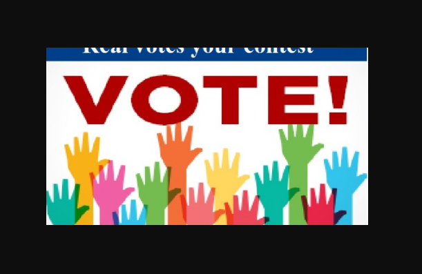 Votes Zone: Helping You Win Online Voting Contests