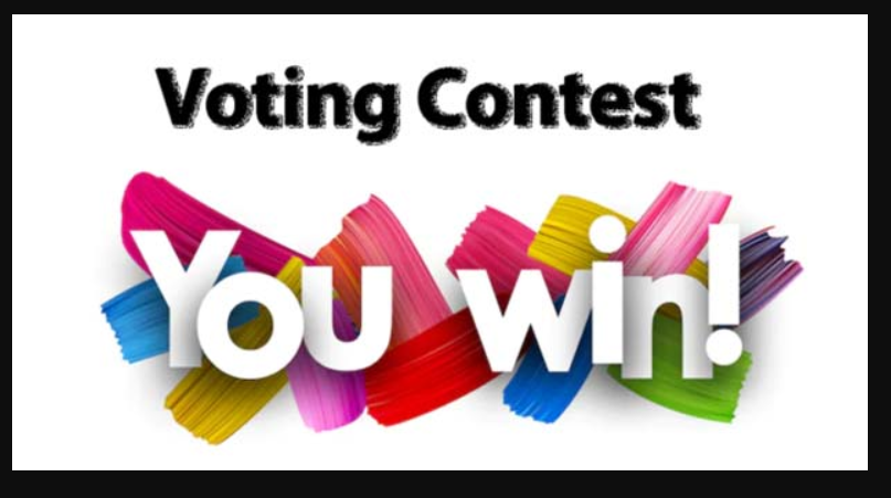 Affordable and Easy Woobox Contest Votes by Votes Zone