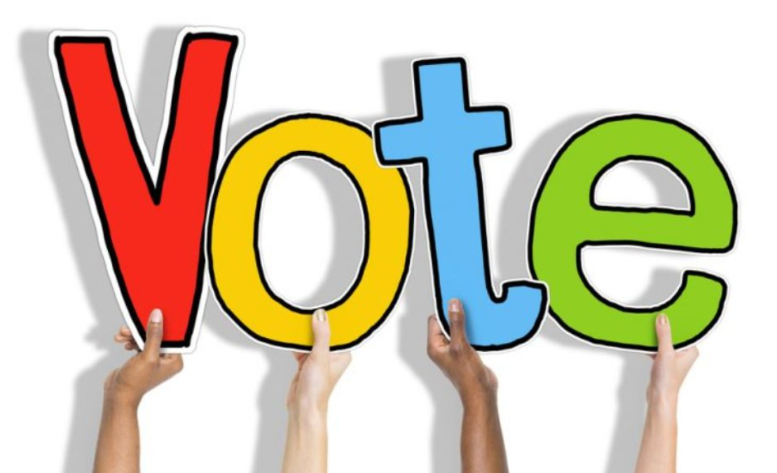 Buy Quick and Real Votes Online with Votes Zone