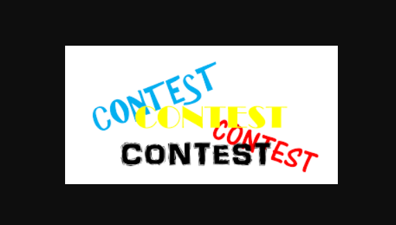 How to Get Votes Online to Secure your Position in Contests