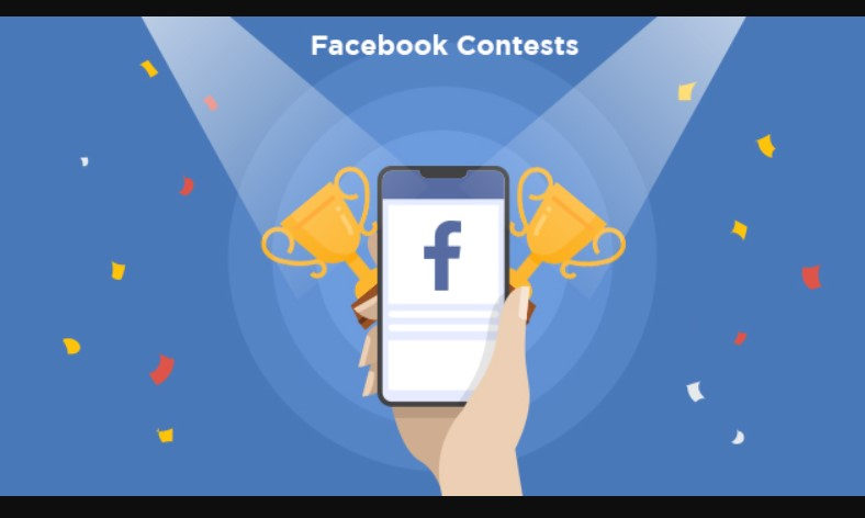 How to Get Votes for Facebook Contest?